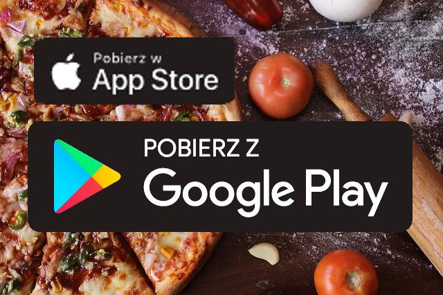 aplikacja mobilna smacznie i szybko
