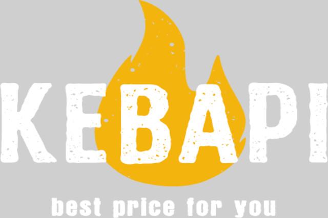 kebabPi z dostawą